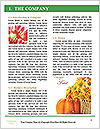 0000089238 Word Templates - Page 3