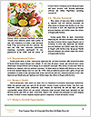 0000089238 Word Template - Page 4