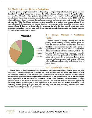 0000089238 Word Template - Page 7