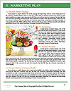 0000089238 Word Templates - Page 8
