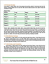 0000089238 Word Templates - Page 9
