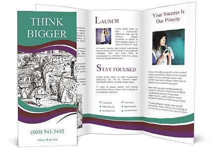 0000089239 Brochure Templates