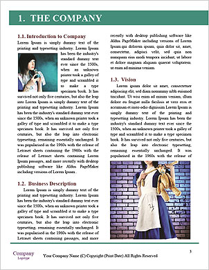 0000089239 Word Template - Page 3