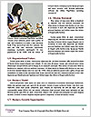 0000089239 Word Templates - Page 4