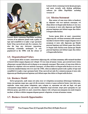 0000089239 Word Template - Page 4