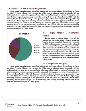 0000089239 Word Template - Page 7