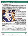 0000089239 Word Templates - Page 8