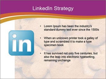 Chocolate Cookies PowerPoint Templates - Slide 12