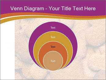 Chocolate Cookies PowerPoint Templates - Slide 34