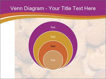 Chocolate Cookies PowerPoint Template - Slide 34