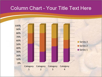 Chocolate Cookies PowerPoint Template - Slide 50