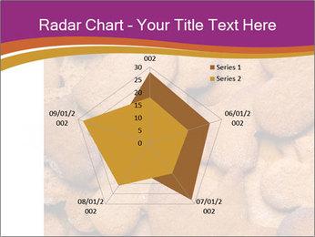 Chocolate Cookies PowerPoint Template - Slide 51