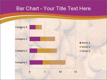 Chocolate Cookies PowerPoint Template - Slide 52