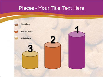 Chocolate Cookies PowerPoint Template - Slide 65