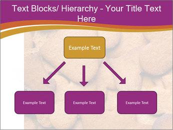 Chocolate Cookies PowerPoint Template - Slide 69