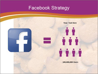 Chocolate Cookies PowerPoint Templates - Slide 7