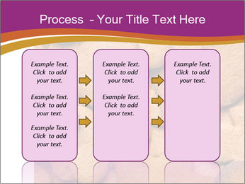 Chocolate Cookies PowerPoint Templates - Slide 86