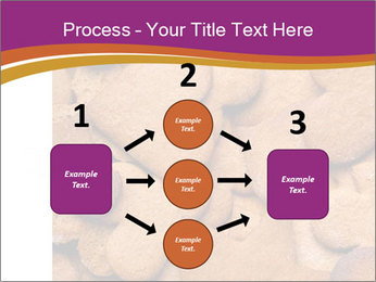 Chocolate Cookies PowerPoint Templates - Slide 92