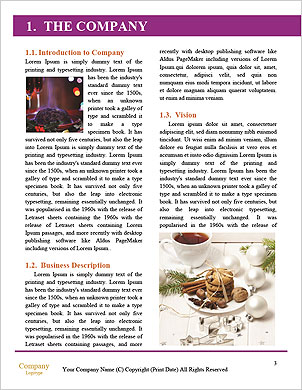 0000089240 Word Template - Page 3
