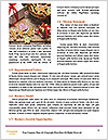 0000089240 Word Template - Page 4
