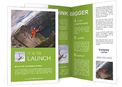0000089241 Brochure Template