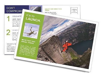 0000089241 Postcard Template