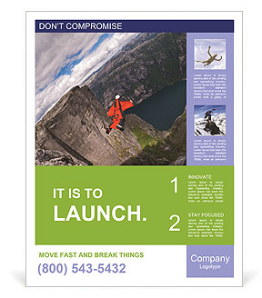 0000089241 Poster Template