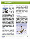 0000089241 Word Templates - Page 3