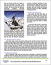 0000089241 Word Template - Page 4