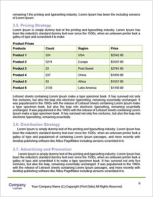 0000089241 Word Template - Page 9