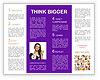 0000089242 Brochure Template
