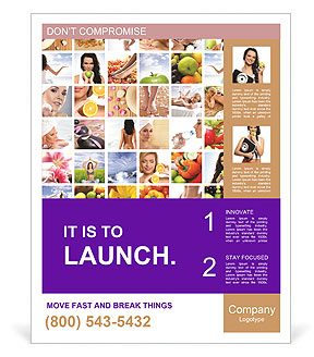 0000089242 Poster Template