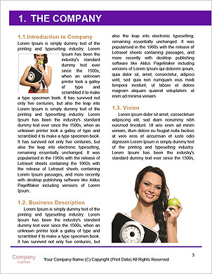 0000089242 Word Template - Page 3