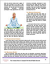 0000089242 Word Templates - Page 4