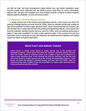 0000089242 Word Template - Page 5