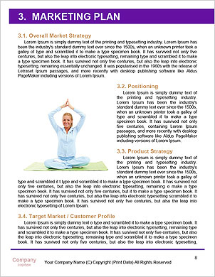 0000089242 Word Template - Page 8