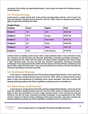 0000089242 Word Template - Page 9