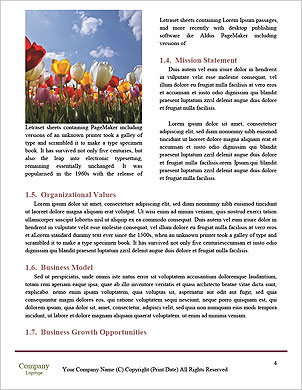 0000089243 Word Template - Page 4