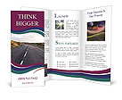 0000089244 Brochure Template
