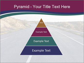 Freeway PowerPoint Template - Slide 30