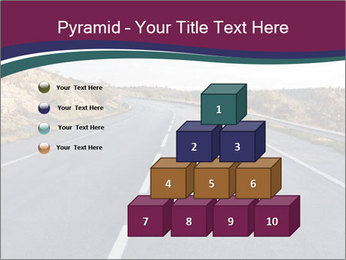Freeway PowerPoint Templates - Slide 31