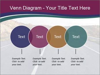 Freeway PowerPoint Templates - Slide 32
