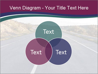 Freeway PowerPoint Templates - Slide 33