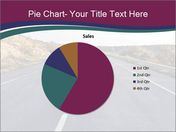 Freeway PowerPoint Templates - Slide 36