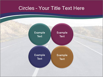 Freeway PowerPoint Templates - Slide 38