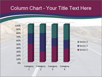 Freeway PowerPoint Templates - Slide 50