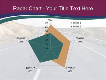 Freeway PowerPoint Templates - Slide 51