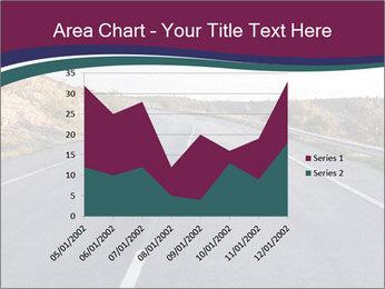 Freeway PowerPoint Templates - Slide 53
