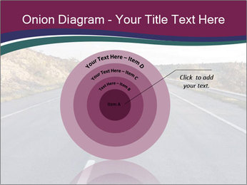 Freeway PowerPoint Templates - Slide 61