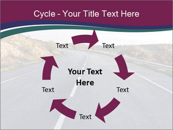 Freeway PowerPoint Templates - Slide 62
